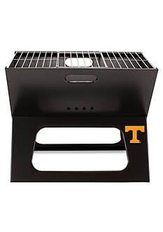 Picnic Time Tennessee Volunteers X-Grill