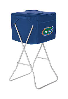Picnic Time Florida Gators Party Cube Cooler - Online Only