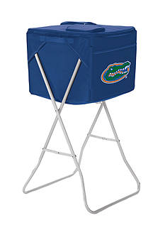 Picnic Time Florida Gators Party Cube Cooler