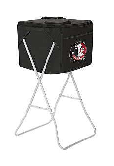 Picnic Time Florida State Seminoles Party Cube Cooler - Online Only