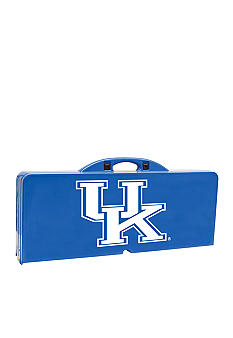 Picnic Time Kentucky Wildcats Picnic Table - Online Only