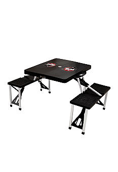 Picnic Time Florida State Seminoles Picnic Table - Online Only