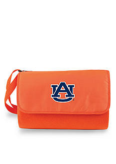 Picnic Time Auburn Tigers Blanket Tote