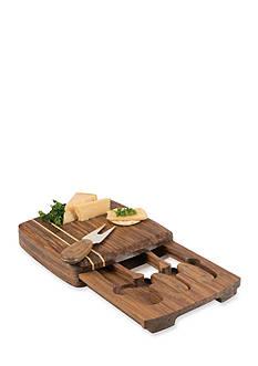 Picnic Time Cordova Cheese Board