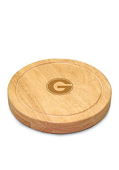 Georgia Bulldogs Circo Cutting Board
