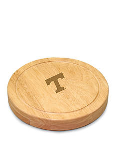 Tennessee Volunteers Circo Cutting Board