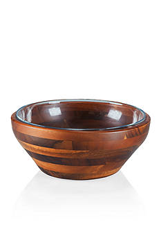 Legacy Heritage Collection by Fabio Viviani CAROVANA NESTING BOWL - LARGE