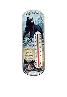 American Expedition Bear 3-D Thermometer