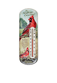 American Expedition Cardinal 3-D Thermometer