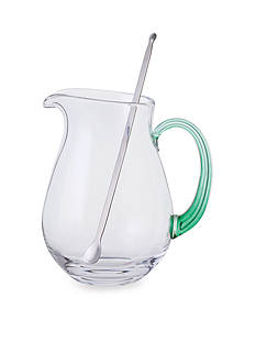 Dartington Crystal Quench Punch Pitcher