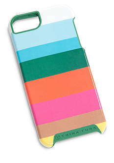 Trina Turk for M-Edge Stripe iPhone 5 Case