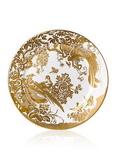Royal Crown Derby GLD AVES SALAD