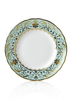 Royal Crown Derby Darley Abbey Salad Plate