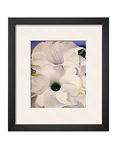 Art.com Bella Donna, Framed Art Print