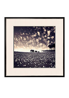 Art.com Manada by Luis Beltran, Framed Photographic Print