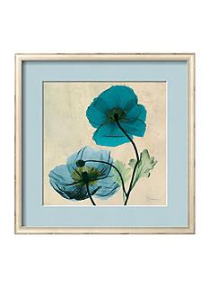 Art.com Iceland Poppy by Albert Koetsier, Framed Art Print