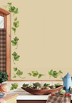 Art.com Evergreen Ivy Wall Decal Online Only