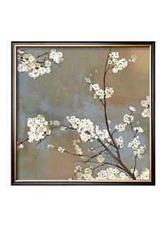 Art.com Ode to Spring I, Framed Art Print