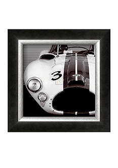 Art.com 1952 Cunningham, Framed Art Print, - Online Only