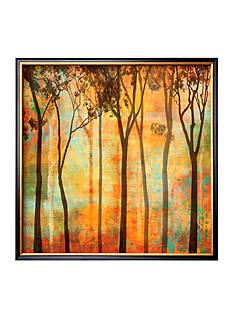 Art.com Magical Forest I Framed Art Print
