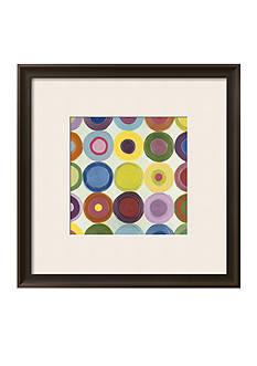 Art.com Life is a Beach 1 Framed Art Print Online Only
