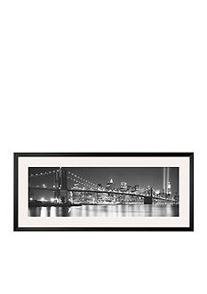 Art.com New York City, New York State, USA Framed Photographic Print - Online Only