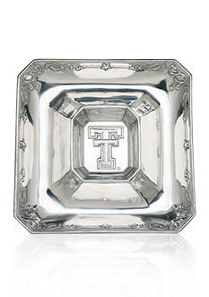 Arthur Court Texas Tech Red Raiders Chip & Dip - Online Only