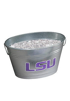 Arthur Court LSU Tigers Tub