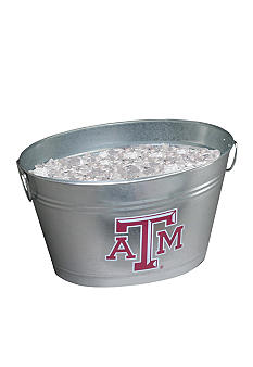 Arthur Court Texas A&M Aggies Tub