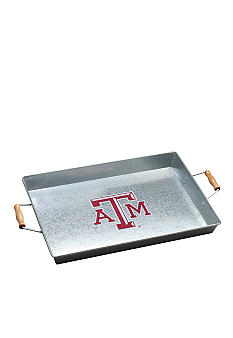 Arthur Court Texas A&M Aggies Tray