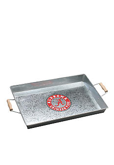 Arthur Court Alabama Crimson Tide Tray