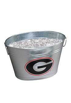 Arthur Court Georgia Bulldogs Tub