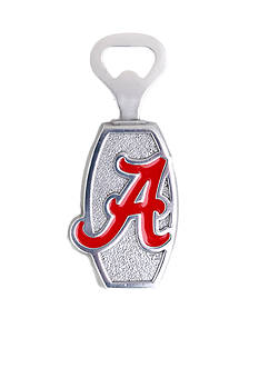 Arthur Court Alabama Crimson Tide Bottle Opener