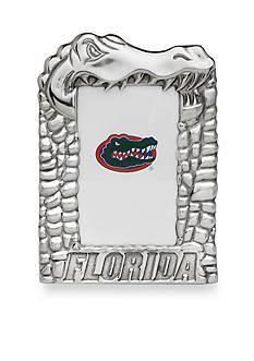 Arthur Court Florida Gators 4x6 Frame - Online Only