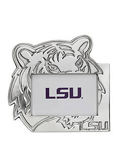 Arthur Court LSU Tigers 4x6 Frame - Online Only