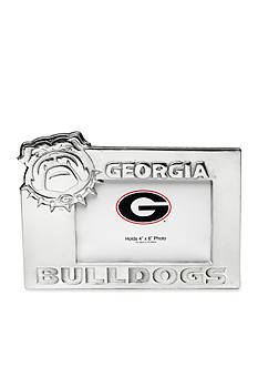 Arthur Court NCAA Georgia Bulldogs Photo Frame