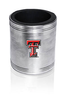 Arthur Court NCAA Texas Tech Red Raiders Coozie