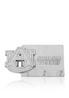 Arthur Court Auburn Wall Hook