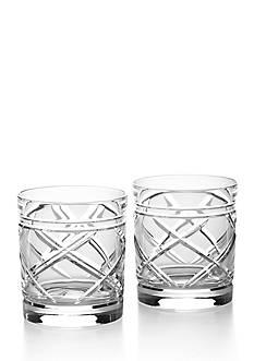 Ralph Lauren Brogan Classic Crystal DOF Set