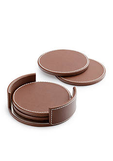 Ralph Lauren Preston Coaster Set