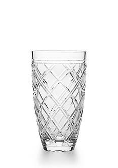 Ralph Lauren Brogan Classic Bud Vase