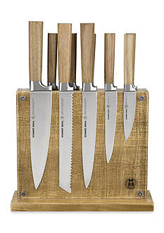 Schmidt Brothers Cutlery 12-Piece Farm House Set
