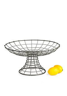 Napa Home & Garden™ 6.75-in. Wire Pedestal