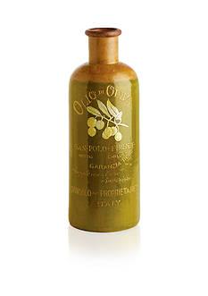 Napa Home & Garden™ 13.5-in. Olivetti Bottle