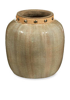 Napa Home & Garden™ 8.25-in. H West Lake Vase