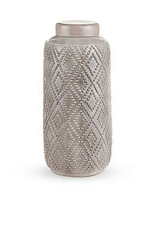 Napa Home & Garden™ 16-in. H West Lake Cylinder