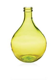 Napa Home & Garden™ 16.25-in. Marseille Bottle Vase