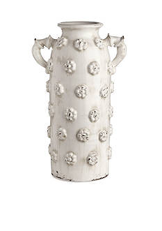 Napa Home & Garden™ 19-in. H Florenza Urn with Handles