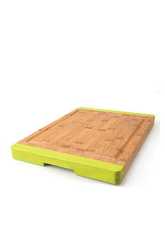 BergHOFF Professional Bamboo Chopping Board