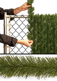 National Tree Company Insta-Block Kit 64 Piece